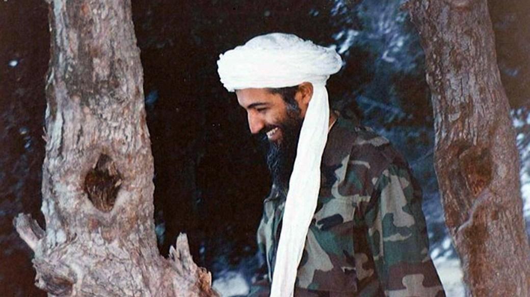 Vio por última vez a su madre en 1999, en Afganistán