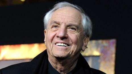 El director y guionista Garry Marshall, conocido por sus comedias románticas como Pretty Woman, y Frankie & Johnny, falleció el 19 de julio a los 81 años