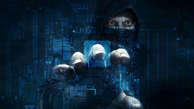 Corea del Norte cuenta con un poderoso equipo de 6.800 hackers y especialistas en guerra cibernética (Shutterstock)
