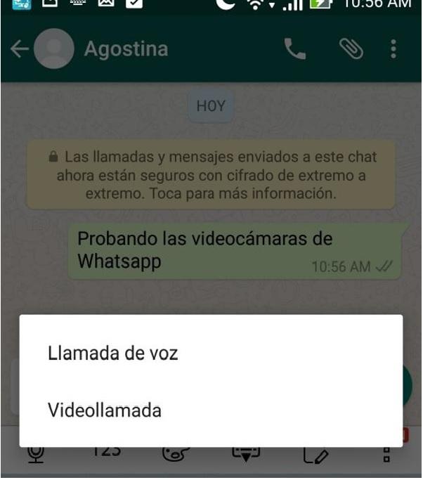videollamadawhatsapp
