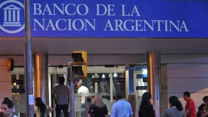 El banco ofrece el descuento a nivel nacional