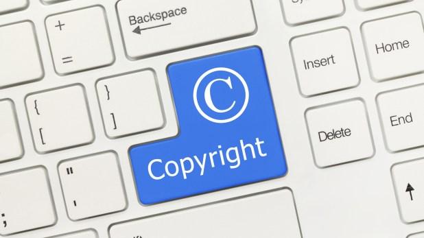 Los críticos de la reforma sostienen quesocavaría los derechos de autor (Getty)