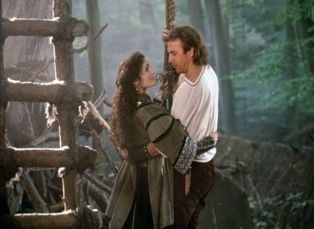 La versión original se estrenóa mediados de1991 en Estados Unidos y Latinoamérica.