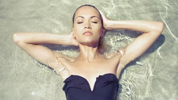 El verano puede ser el momento ideal para someterse a esos tratamientos que durante el año no hay tiempo (Getty)