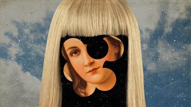 Ilustración: Florencia Gutman