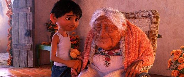 Foto: Disney-Pixar