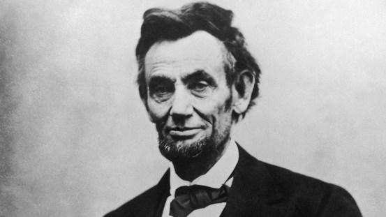 Abraham Lincoln, el granjero que llegó a presidente, ganó la guerra civil, unió a su país y liberó a los esclavos - Infobae