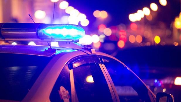 El policía usaba los datos que encontraba en las bases para llamar y visitar a mujeres, o contactarlas en las redes sociales. (Getty)