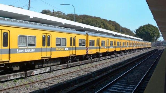 El Ministerio de Transporte prepara el pliego de licitación