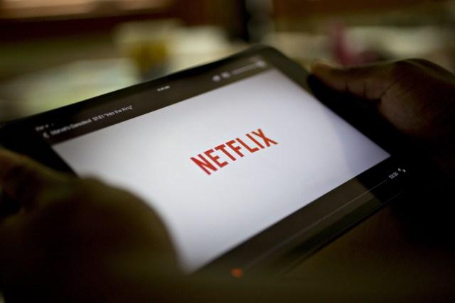 Netflix quiere conquistar el mercado de la India con la estrategia de disminuir los preciose incrementar elnúmero de usuarios. (Bloomberg / Daniel Acker)