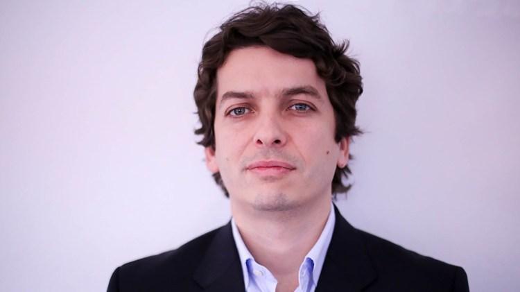 Ignacio Werner, subsecretario de Comercio
