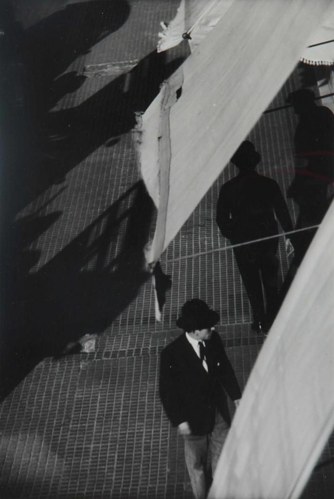 4. Horacio Coppola