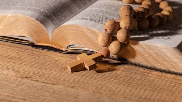 Misioneros extranjeros, bautistas, pentecostistas y mormones, también están en la mira de las autoridades (Getty)