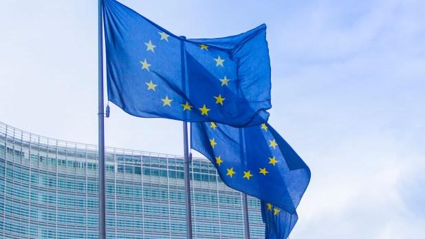 Los 28 países miembros de la Unión Europea tienen ahora 24 meses para incorporar la reforma a sus regímenes jurídicos (Getty)