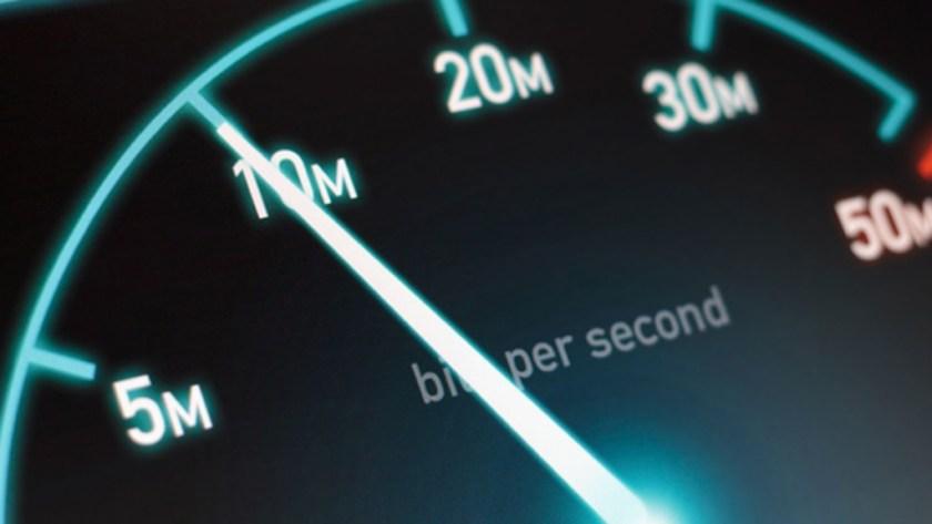 Velocidad internet 1920 (2)