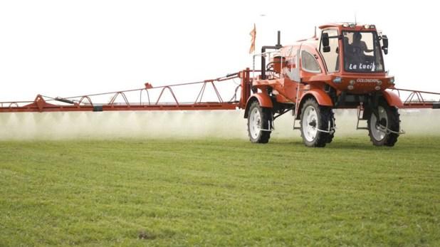 Los fabricantes de maquinaria agrícola confían en que el clima acompañe la intención de los productores de redoblar la apuesta luego de la sequía que afectó la última campaña gruesa.