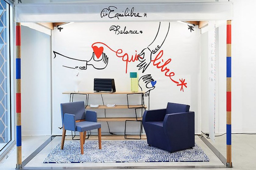 le-french-desing