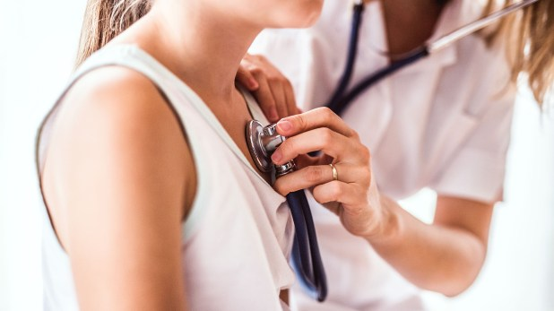 Cada año 17,5 millones de personas fallecen en todo el mundo por enfermedades cardiovasculares (Getty)
