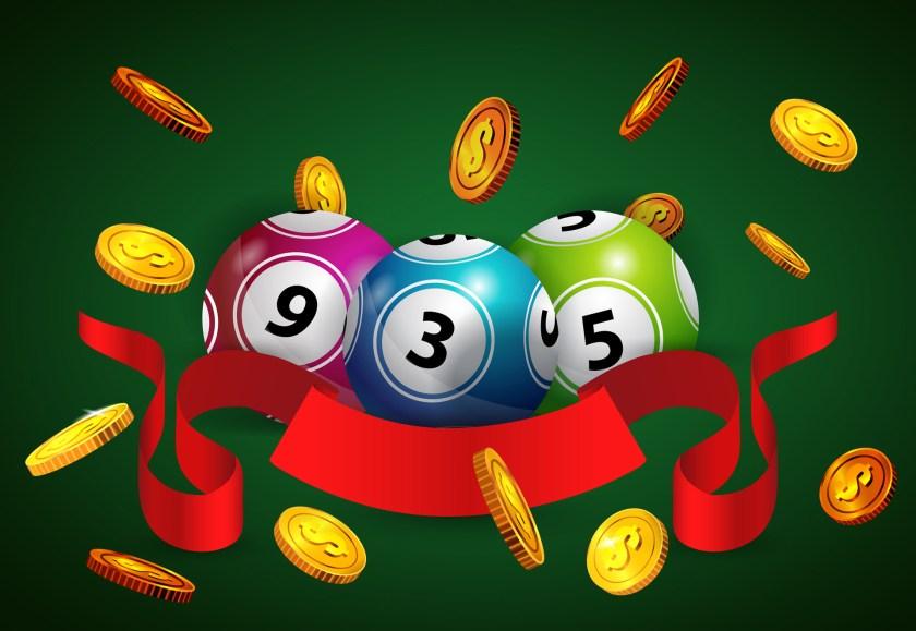 El sistema es el mismo que en las clásicas agencias de lotería de barrio, pero on-line.