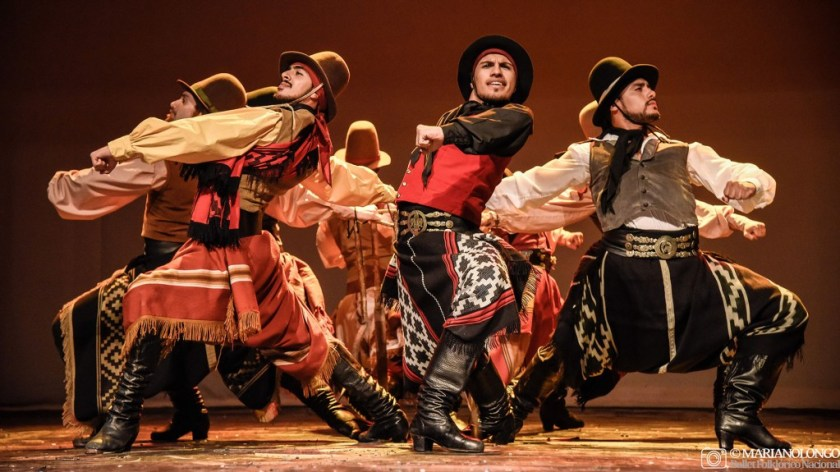 ballet folklorico (2)