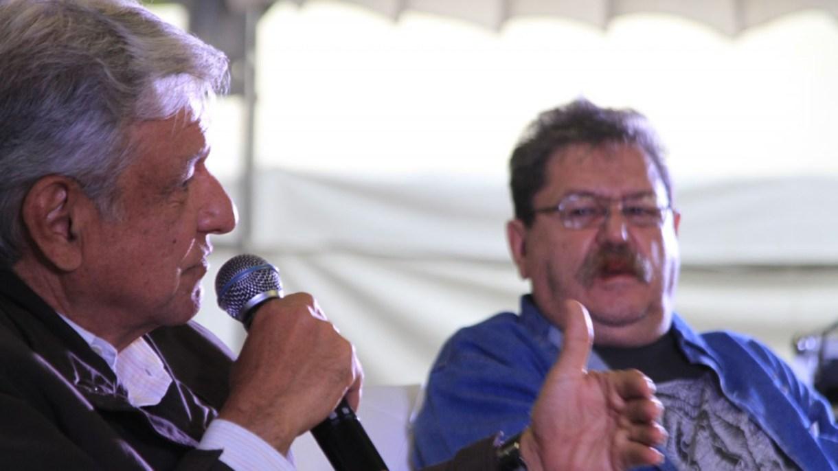 (lopezobrador.org.mx)