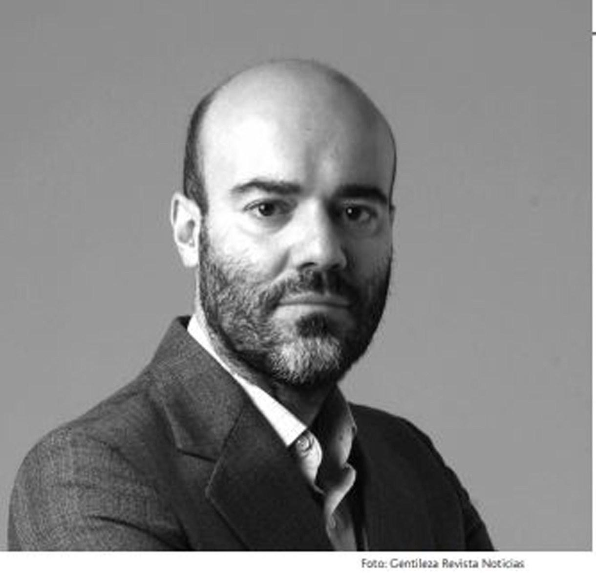 Silvio Santamarina