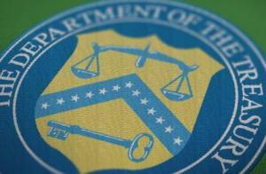 El Departamento del Tesoro no quiso comentar sobre posibles candidatos (Foto: Archivo/Infobae)