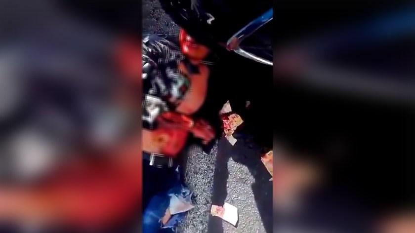 (Foto: Captura de video)