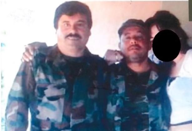 """El juicio de """"El Chapo"""" arrojó escandalosas revelaciones. (Foto: Archivo)"""