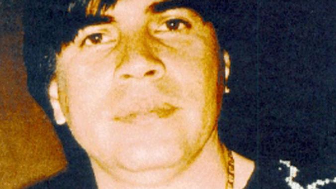 Benjamín Arellano Félix (Foto: Especial)