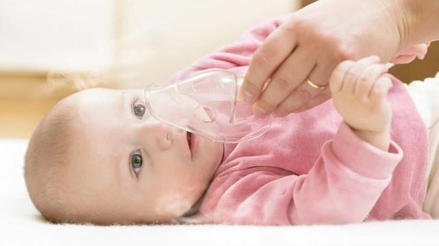 Las malformaciones del corazón producidas durante la vida fetal son consideradas el defecto congénito más común del mundo