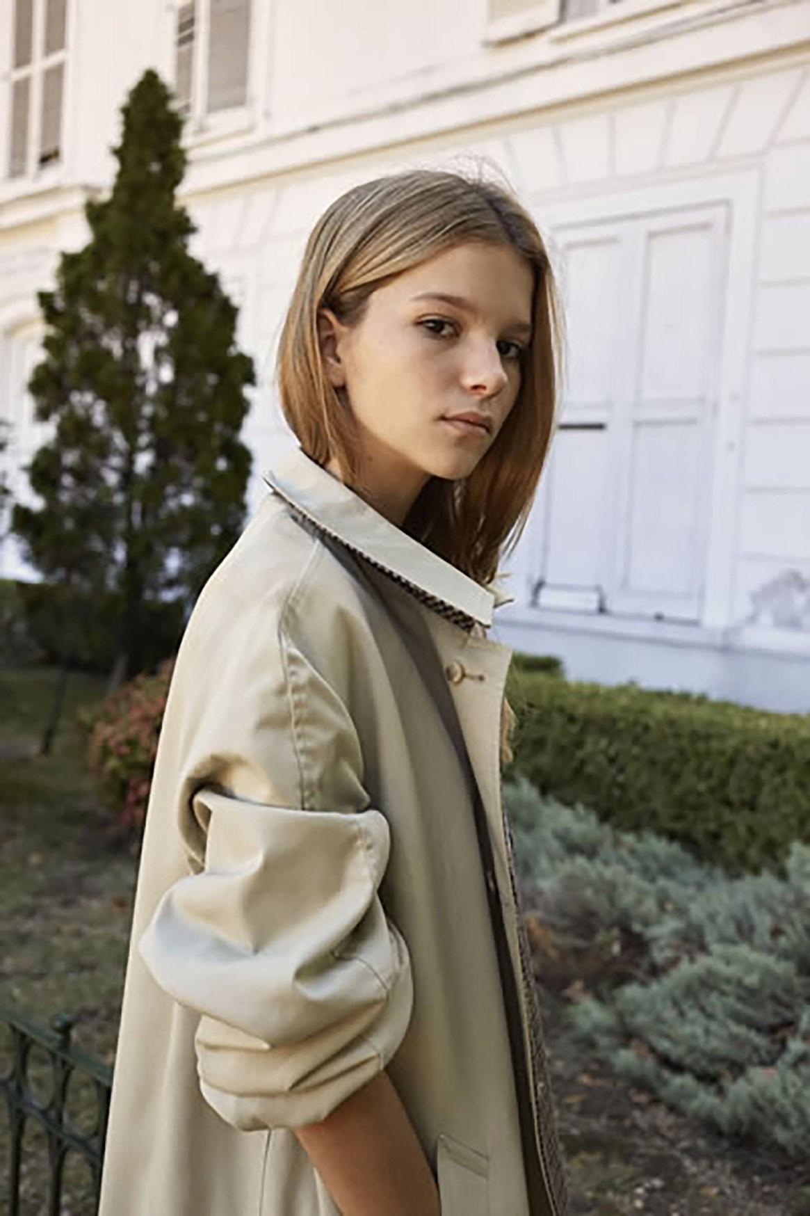 Valentina Sewczuk