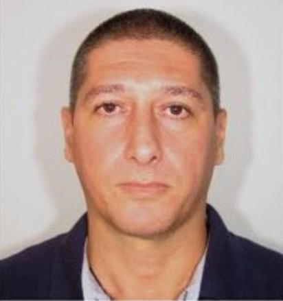 El sargento de la Policía Militar Ronnie Lessa está acusado de ser el autor material del asesinato.