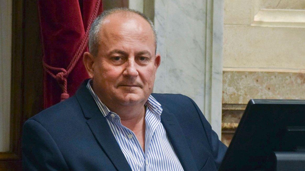 Juan Carlos Marino (NA)