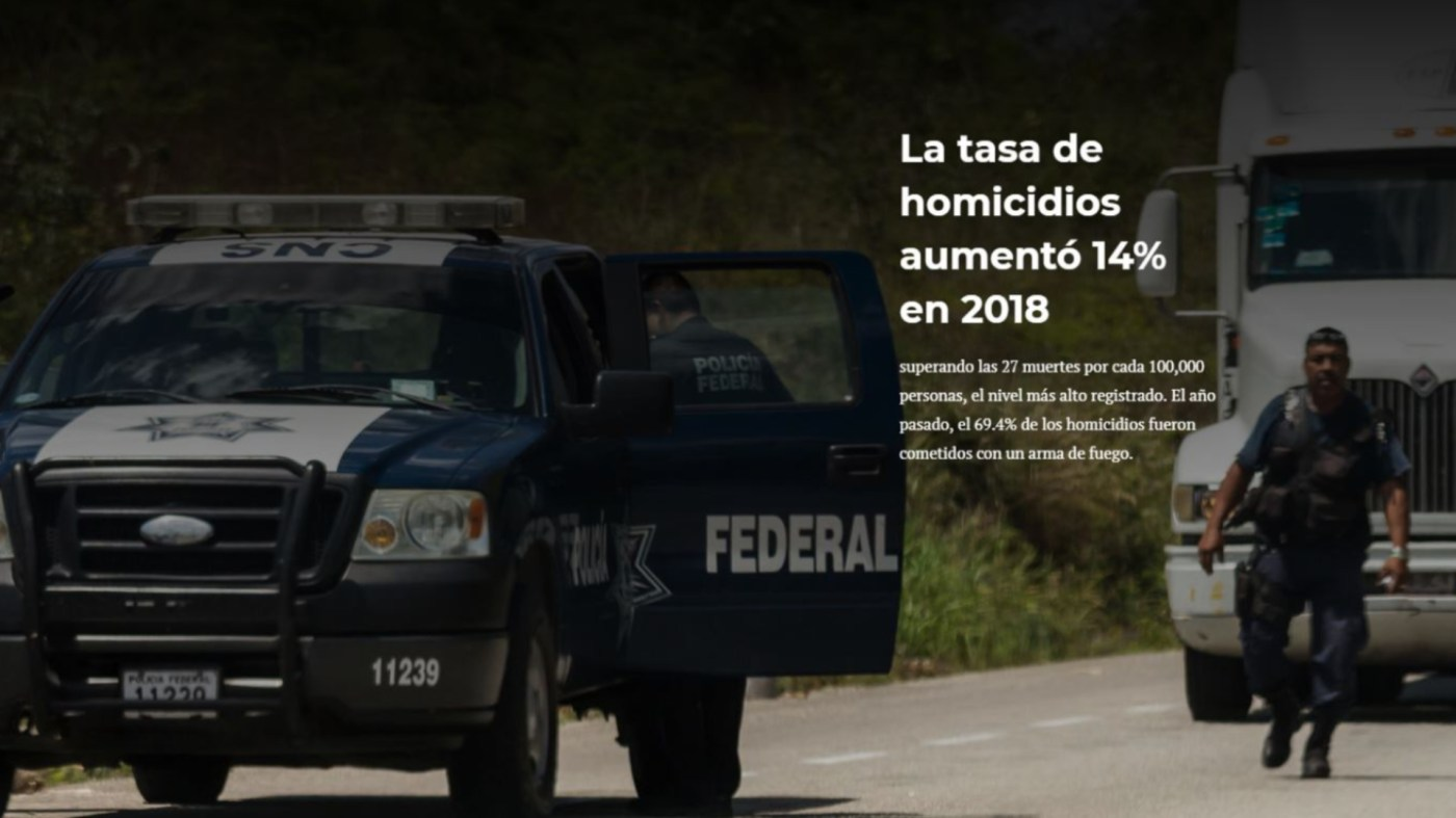 (Foto: http://indicedepazmexico.org)