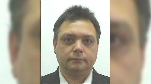 Rafael Cano Carmona, cuñado de Fernández, también detenido