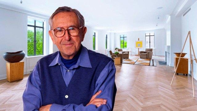 Pelli se graduó en la Universidad de Tucumán, en 1948. A los 28 años obtuvo una beca para capacitarse en la Universidad de Illinois, en los Estados Unidos