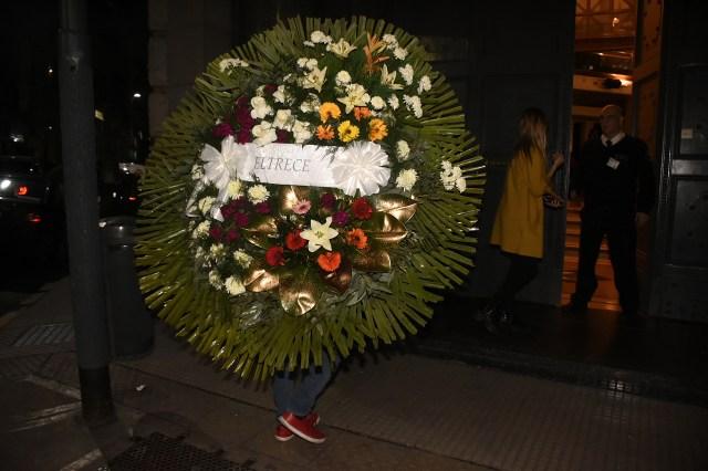 """""""Josecito"""", como le decían sus íntimos, murió a los 93 años"""