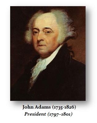 Adams-John