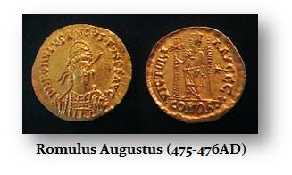 RomulusAug-AU2