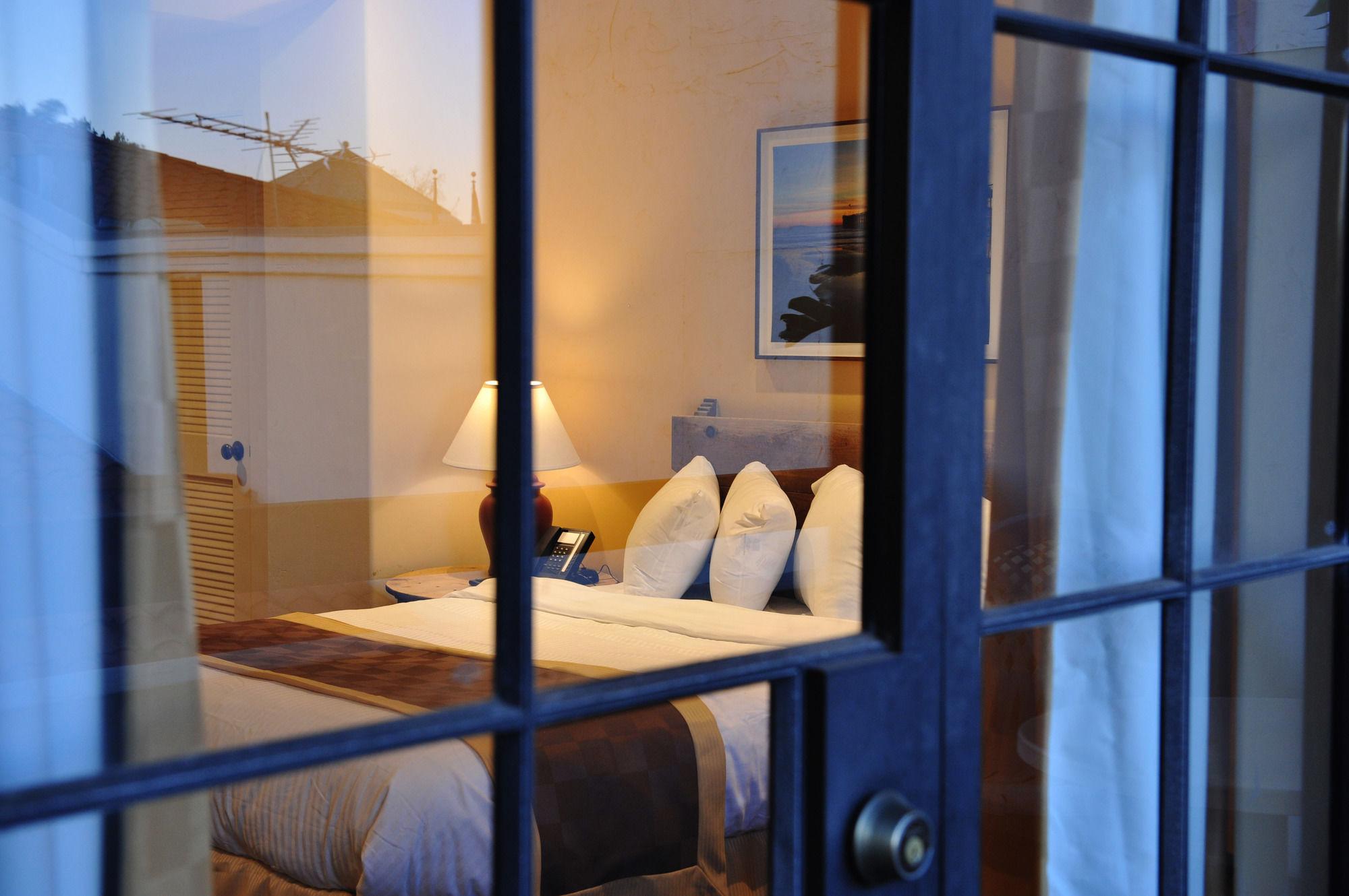 Ventura Hotel Coupons For Ventura California