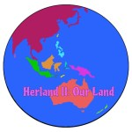 Herland II - Our Land