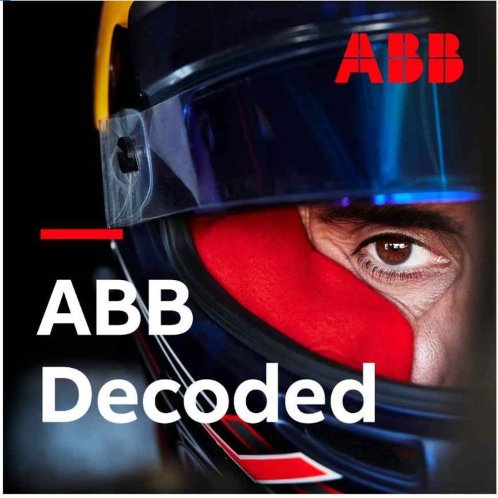 ABB Decoded - Hosted by Anthony Rowlinson
