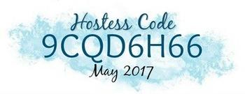 Hostess_may