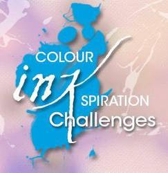 Colour_inkspiration_challenges