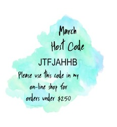 March_host_code