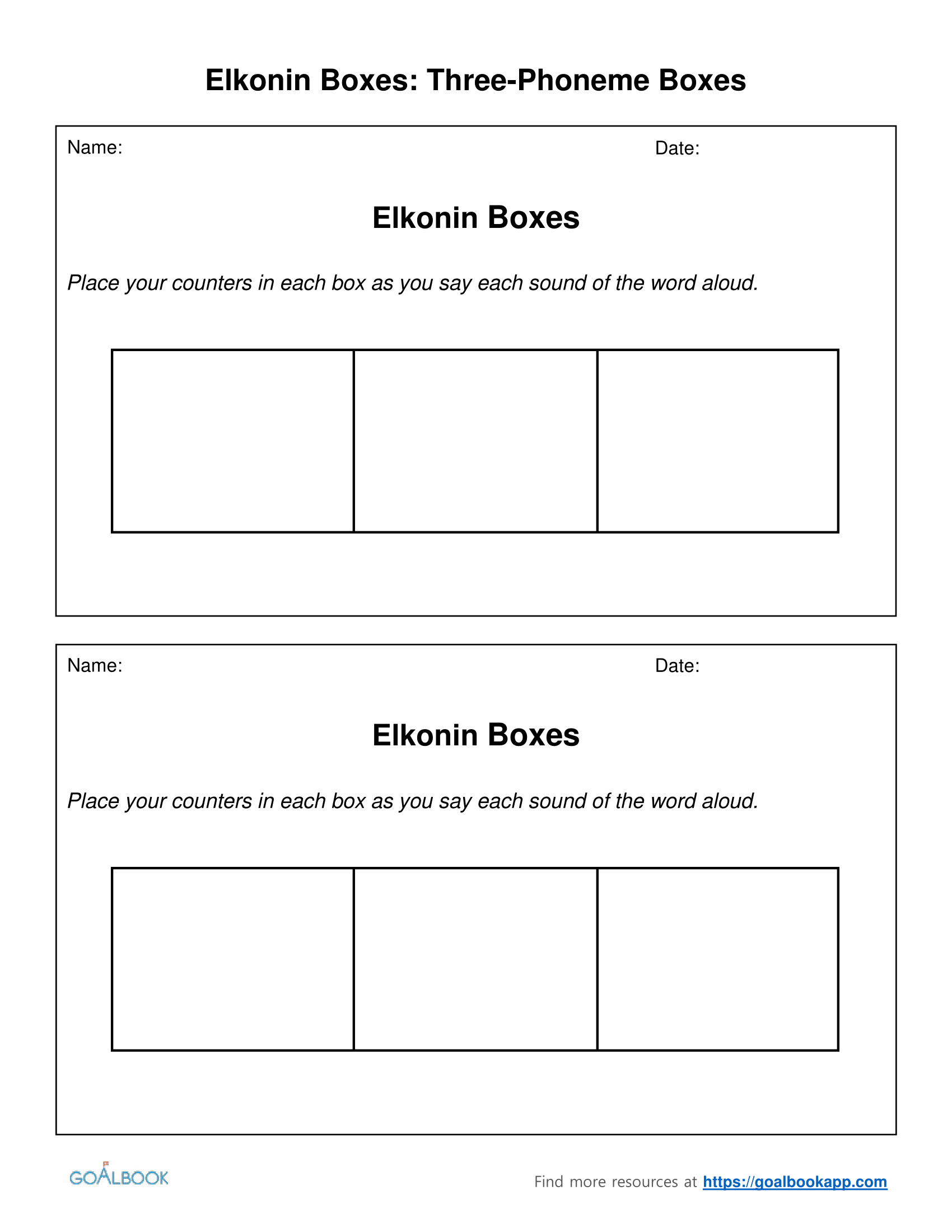 Worksheet Phonemic Awareness Worksheets Grass Fedjp