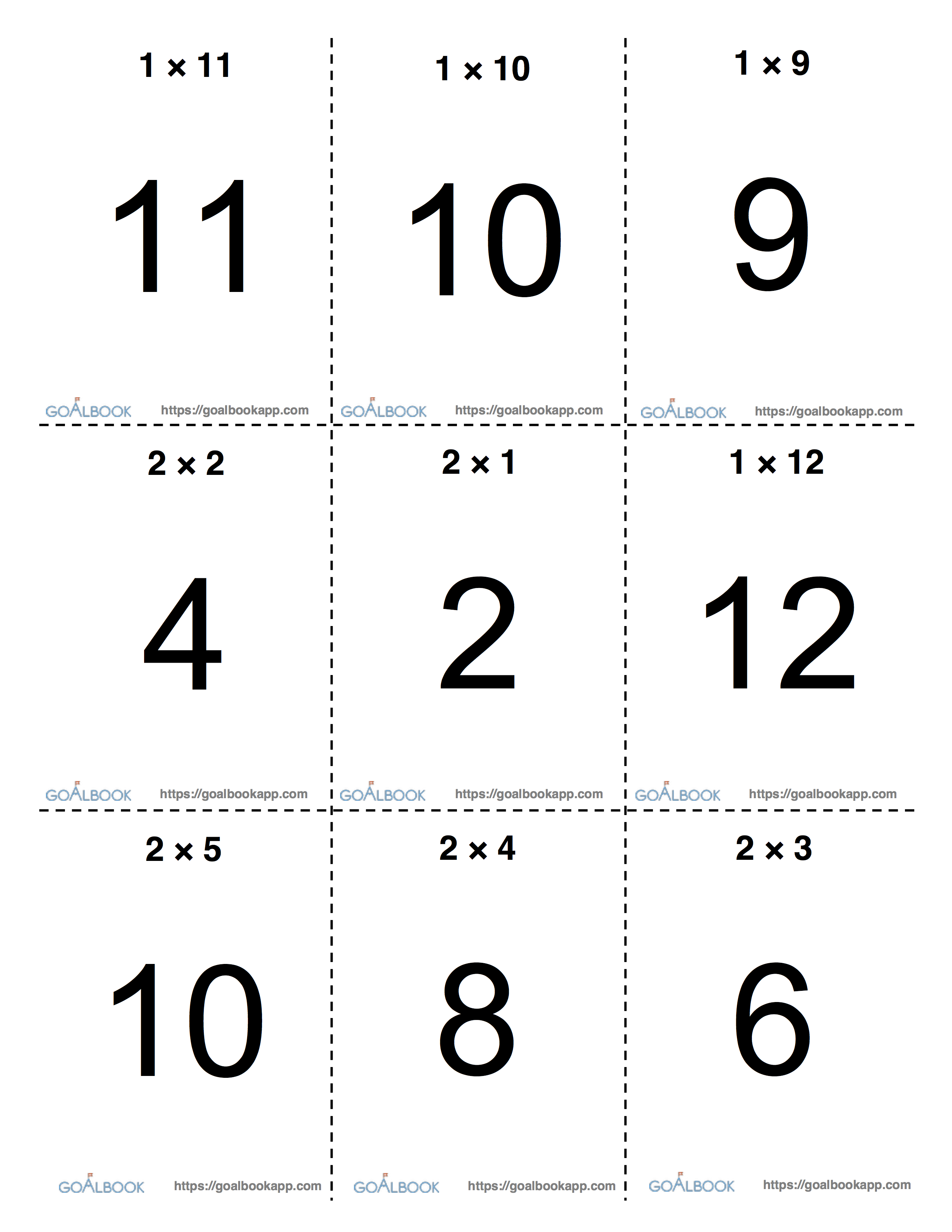 5 Nbt 5 Fluently Multiply Multi Digit Numbers
