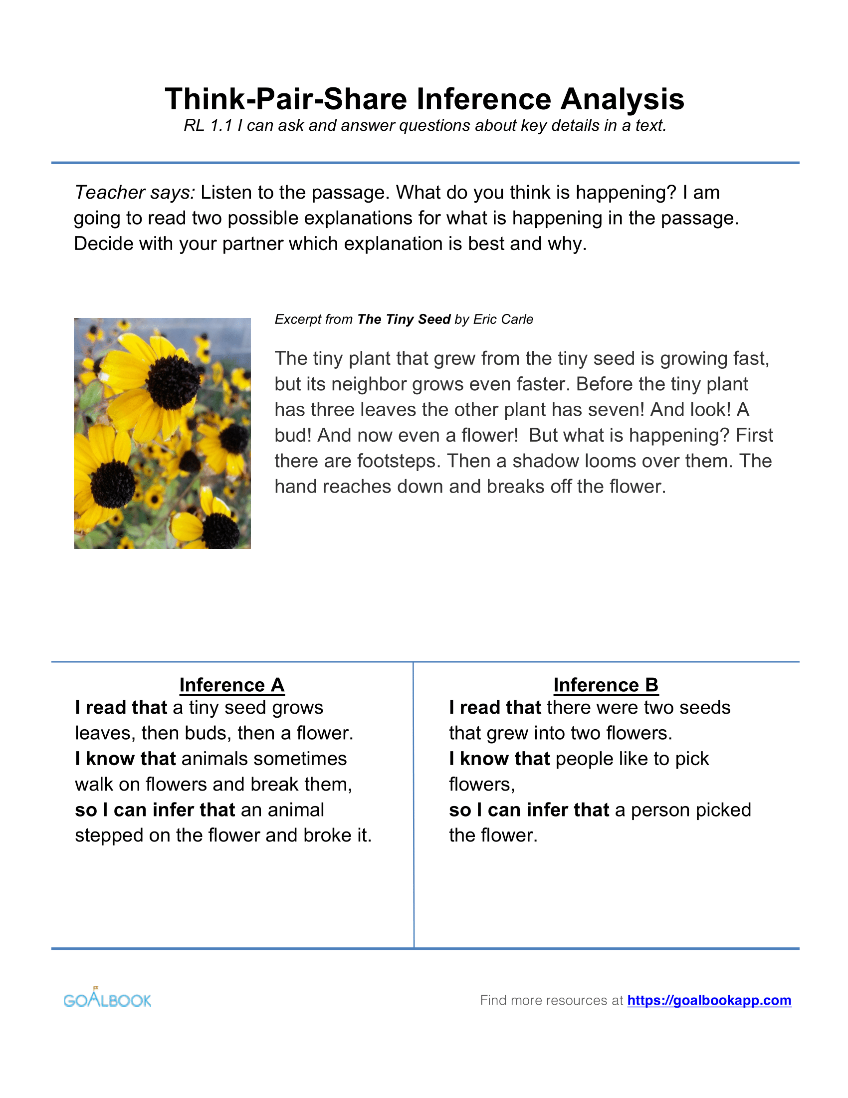 Rl 1 1 Ask And Answer Questions