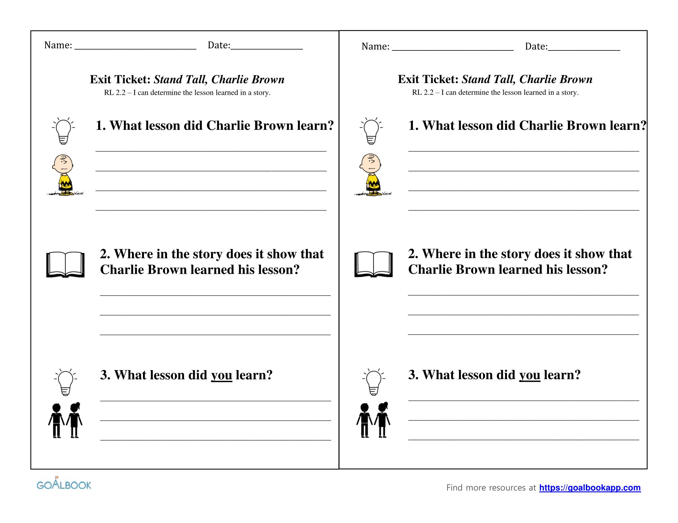 Rl 2 2 Determine Central Message